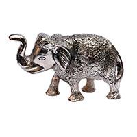 MAA-602,Happy Elephant a