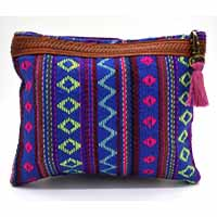 MBaA-1909,Colorful Cosmetic Pouch