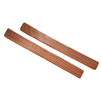 Wooden Incense Holder-Set of 2
