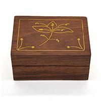 Flower Gift Box-Small