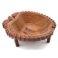 Apple Magic Fruit Basket