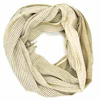 Double Shade Scarf