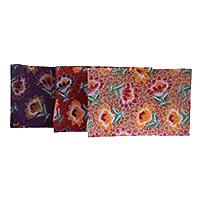 Indian Garden Gift Bags-Set of 6