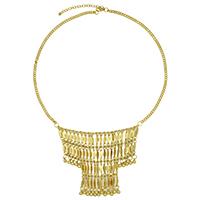 MNA-1123,Maharani Necklace-a