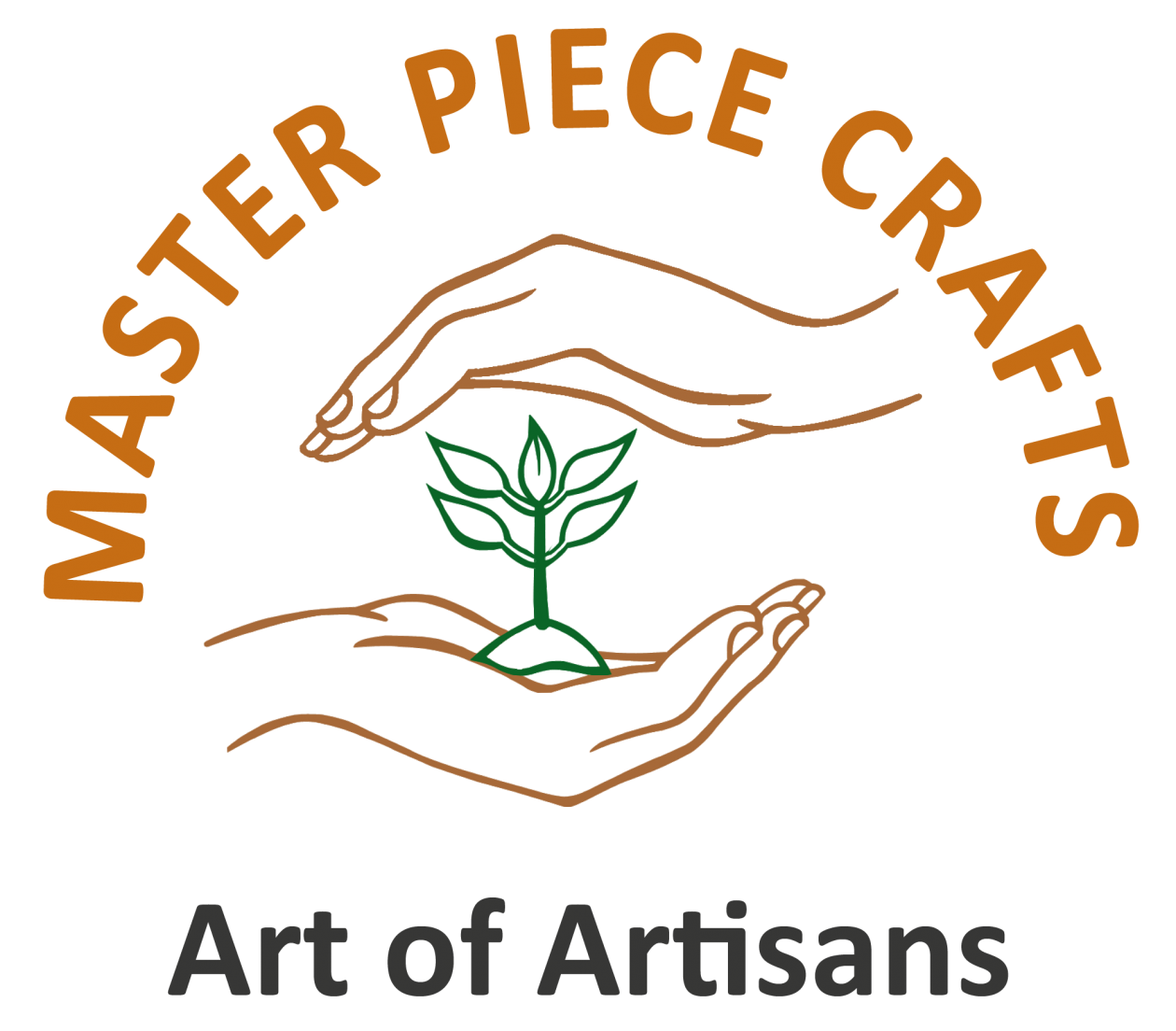 » MBkA-1206masterpiececrafts.com