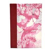 MJA-2921,Artistic Journal-a