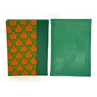 MJA-2929,Green Fern Journal-a