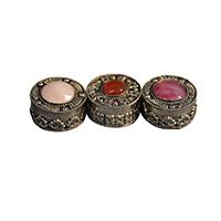 MWA-1407,Round Gift Box-a