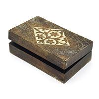 Blossom Gift Box