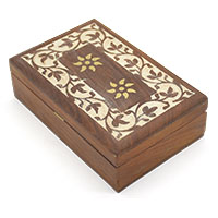 MWA-1462,Delightful Gift Box1-a