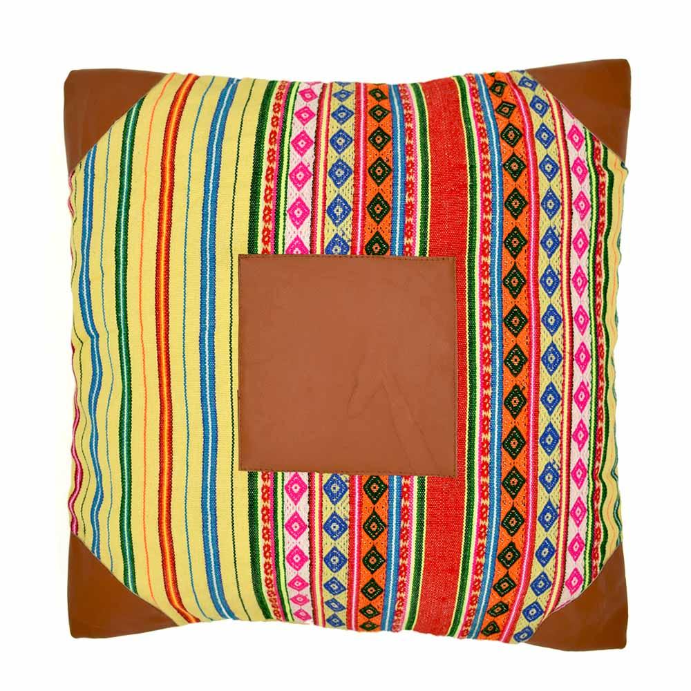 Jogi Pillow Cover