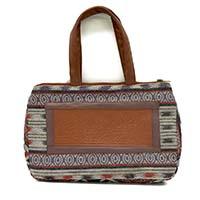 Fantasy Handbag