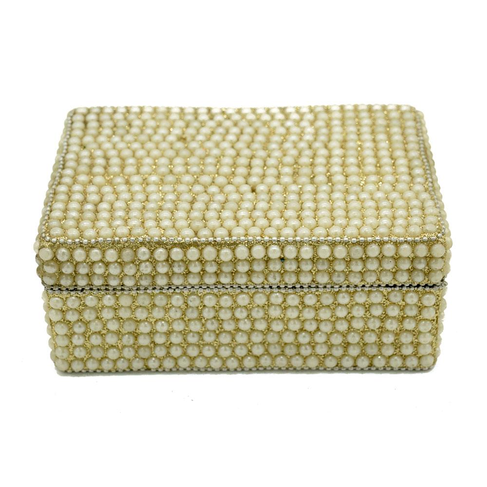MWA-14123,Pearl Gift Box