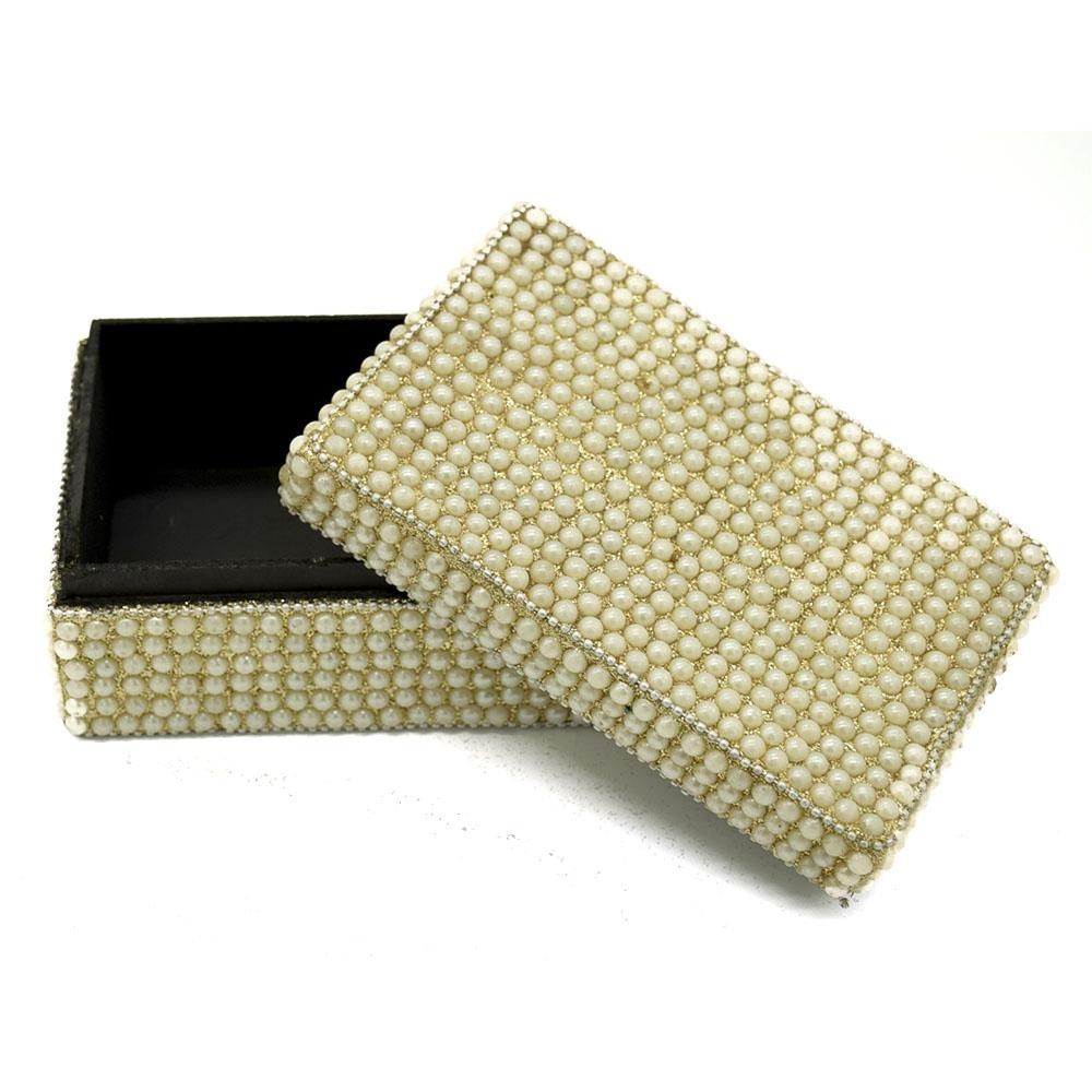 Pearl Gift Box