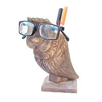 Eyeglass Glasses Spectacle Holder