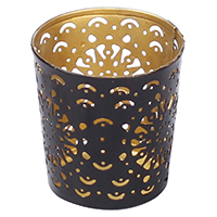 Tea-Light Candle Stand Votive Candle Holder
